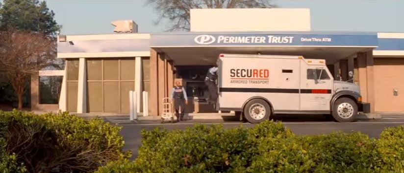 baby-driver-filming-locations-perimeter-trust-1