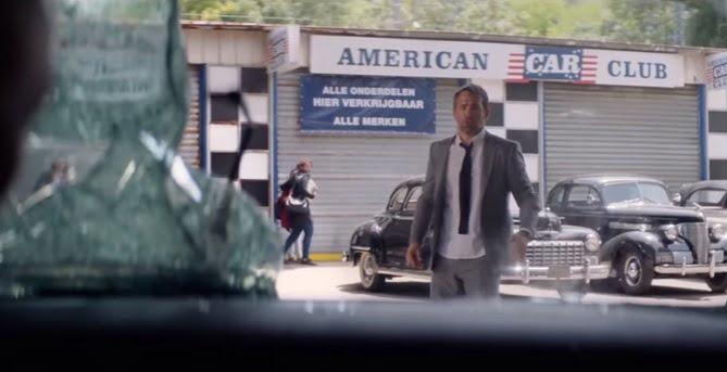 the-hitmans-bodyguard-filming-locations-american-car-club-1