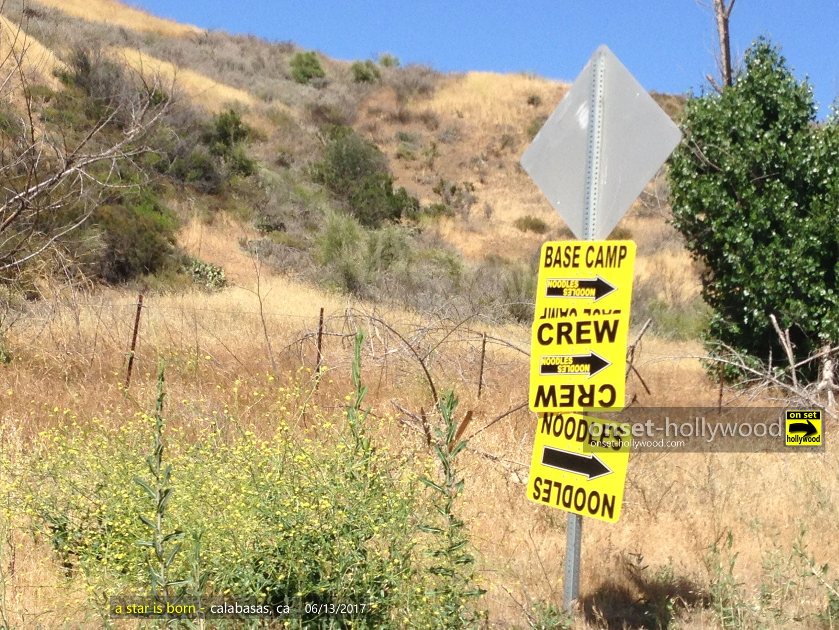 a-star-is-born-filming-locations-calabasas-diamond-x-1