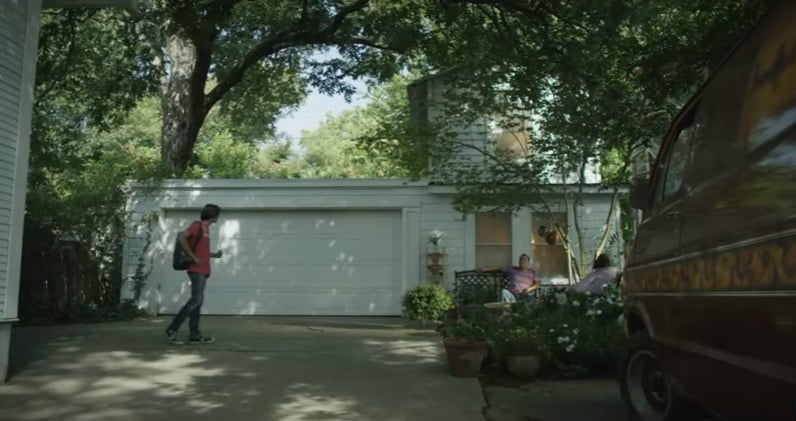 ripped-filming-locations-debbie-house-2
