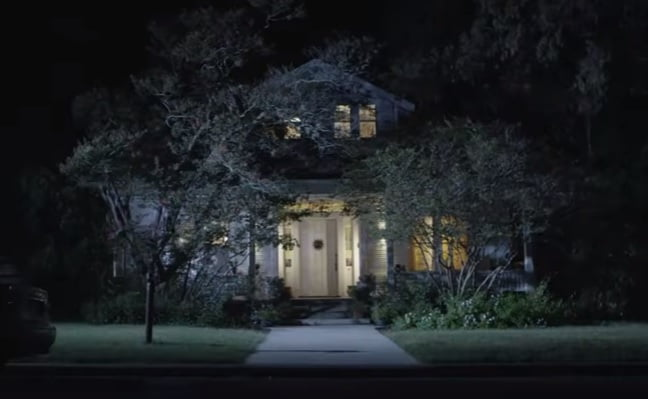 ripped-filming-locations-house-1