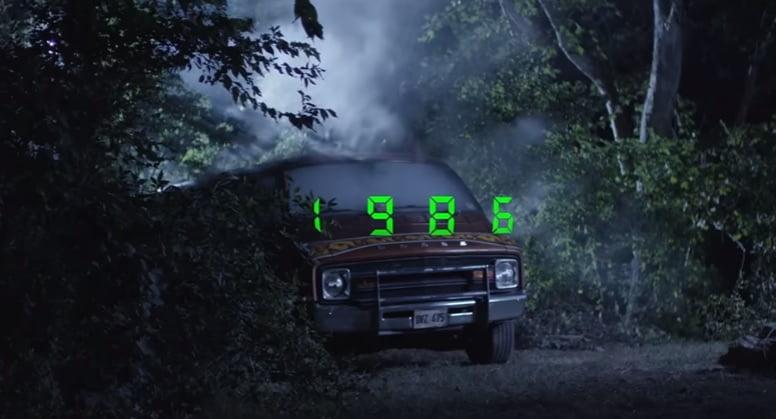 ripped-filming-locations-van-1986