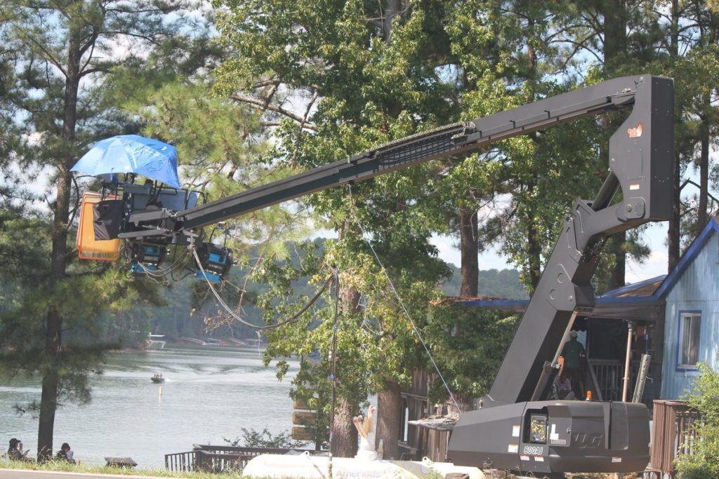 ozark season 3 filming locations netflix 2020 hollywood filming locations hollywoodfilminglocations com ozark season 3 filming locations