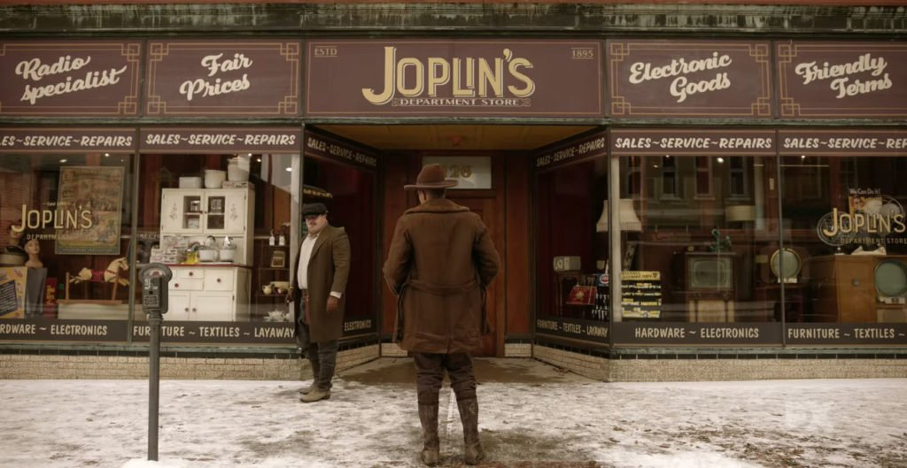 This image has an empty alt attribute; its file name is fargo-season-4-filming-locations-joplins-department-store-pic1-1024x529.jpg